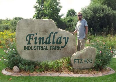 custom boulders commercial signs (23)