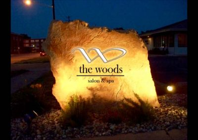 custom boulders commercial signs (37)