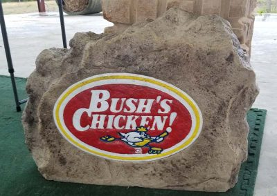 custom boulders commercial signs (4)